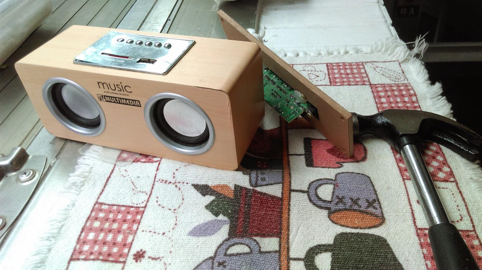 Stonez56 Family Life Kids Work Arduino Arduino