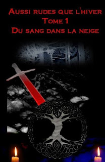 Du sang dans la neige de Quentin Clément AUSS%2BIRUDES%2B1