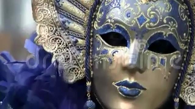 Sylvia Lhene: Spente Le stelle - Alto/Basse dans Culture accoche%2Bvid%25C3%25A9o%2Bspente%2Bla%2Bstelle