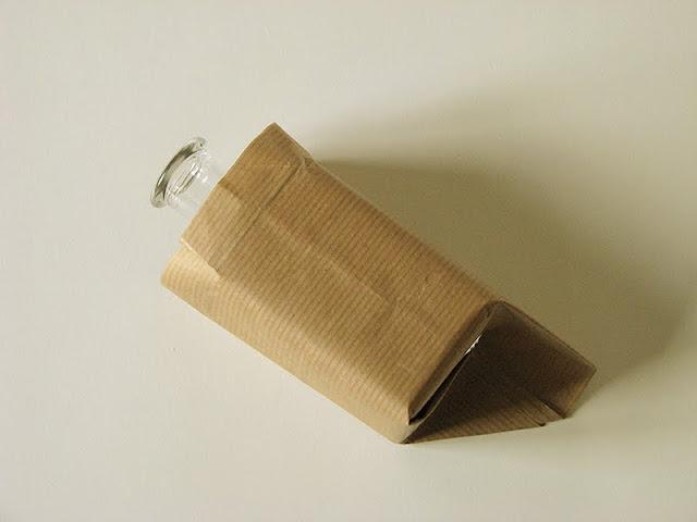 comment faire des pots en papier pour les semis