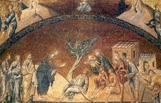 Η βυζαντινή τέχνη - Θέματα από τη Βυζαντινή ιστορία  - από το «https://e-tutor.blogspot.gr»
