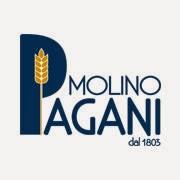 http://www.molinopagani.it/