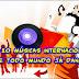 As 10 músicas internacionais que todo mundo já dançou