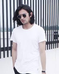 Omar Daniel Sebagai Nama pemeran Caisar Sinetron Malaikat Cinta SCTV