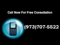 Contact NJ Private Investigators