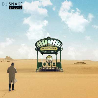 Let Me Love You full song - DJ Snake, Justin Bieber - Encore