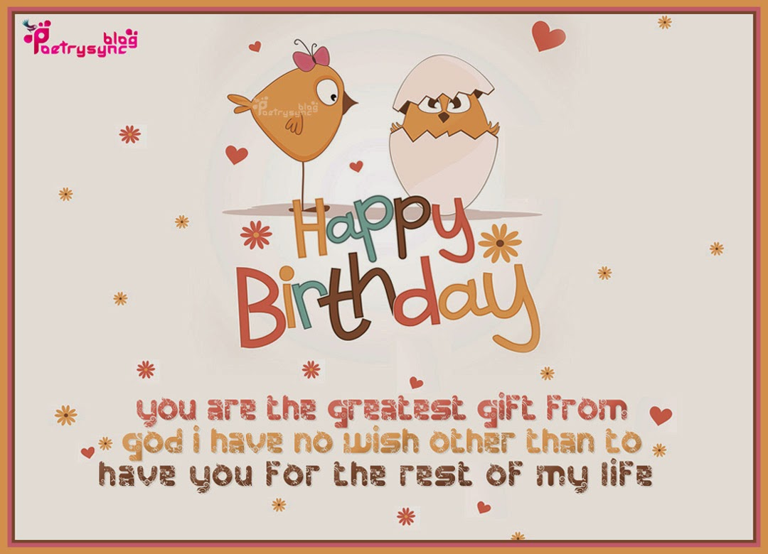happy birthday greetings and wishes picture ecards