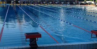 Ενεργειακή αναβάθμιση του Δημοτικού Κολυμβητηρίου Νέας Σμύρνης