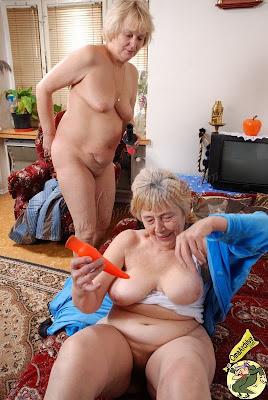 Erotische massage gelsenkirchen