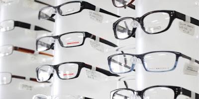 عناوين وارقام مراكز بصريات نظارات ابناء الجيزة