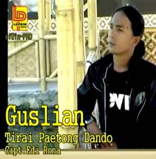 Download Mp3 Slow Rock Guslian.