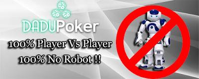 dan KiuKiu yang menyediakan beberapa permainan dalam  Info Selamat Datang Di Poker Domino Online DaduPoker
