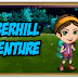 Farm Run 2019 Round 2 - Emberhill Adventure  Tasks , Mini Game & Rewards