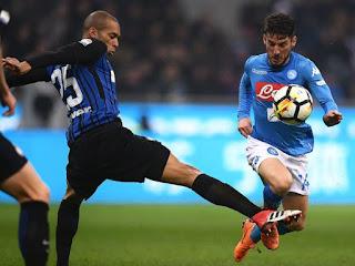 Internazionale-Milano-vs-Napoli
