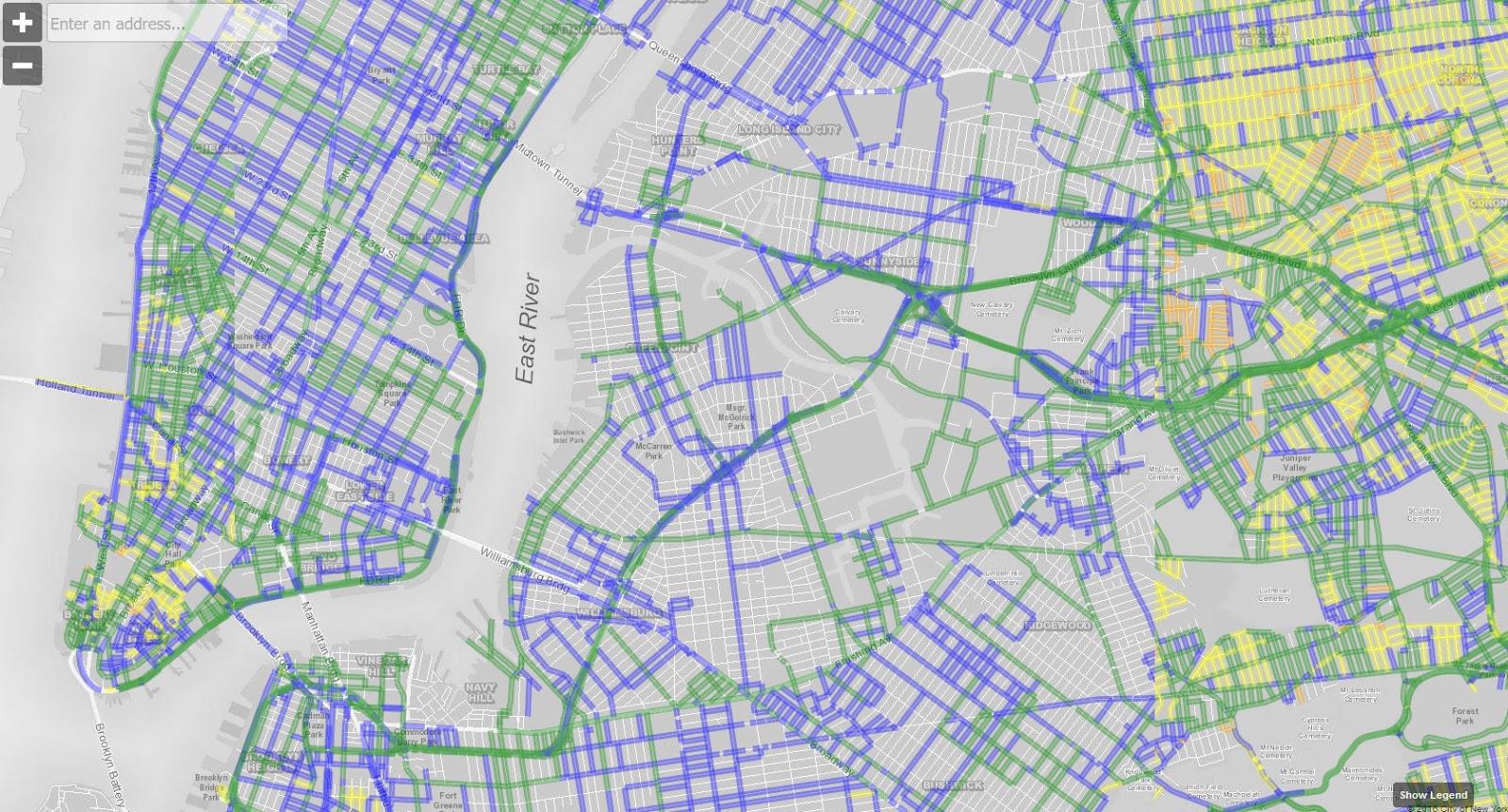 http://maps.nyc.gov/snow/