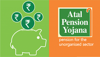 Atal-Pension-Yojana -APY)-can-now-be-subscribed-digitally