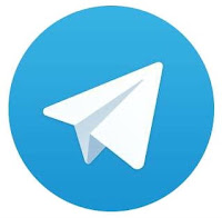 Download Telegram 2019  APK for Android