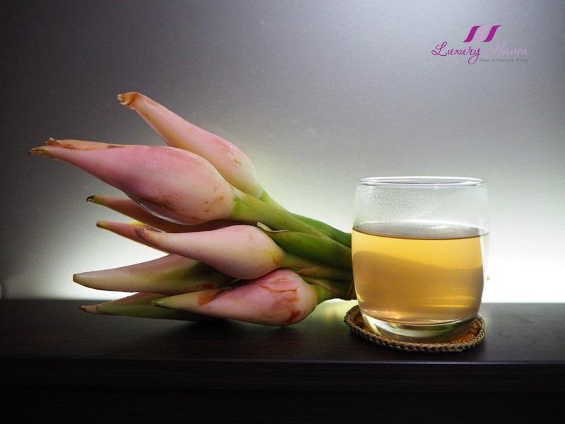 torch ginger flower remedy anti inflammatory properties arthritis