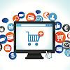 Cara Menjalankan Bisnis Online Tanpa Harus Memiliki Website