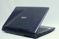 Jual Laptop Bekas Acer Aspire 4736