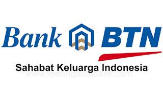 PT. Bank Tabungan Negara (Persero), Tbk