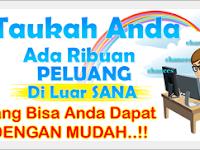 Agen Pulsa Elektrik Murah Mamasa