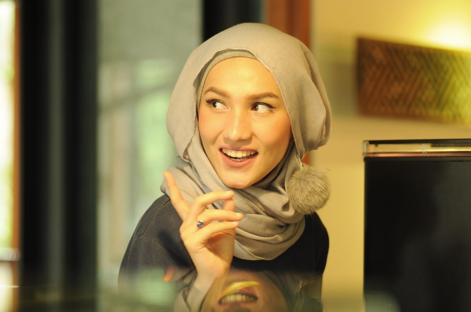 Dwi Handayani Syah Putri | dwihandaanda.blogspot.com