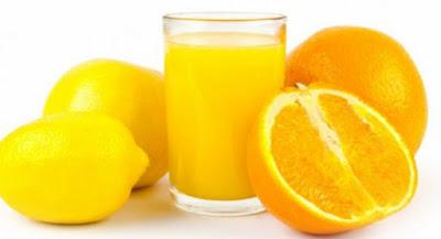 3 Jus Ampuh Untuk Bersihkan Liver Secara Alami