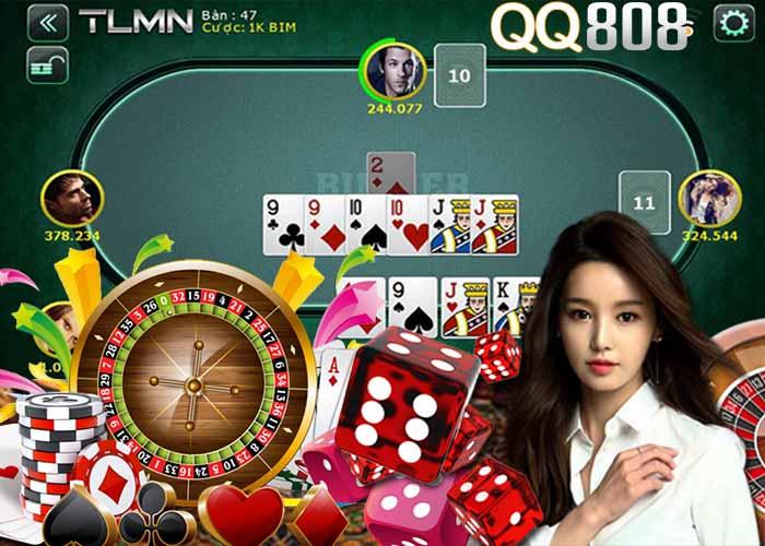 slots casino admiral