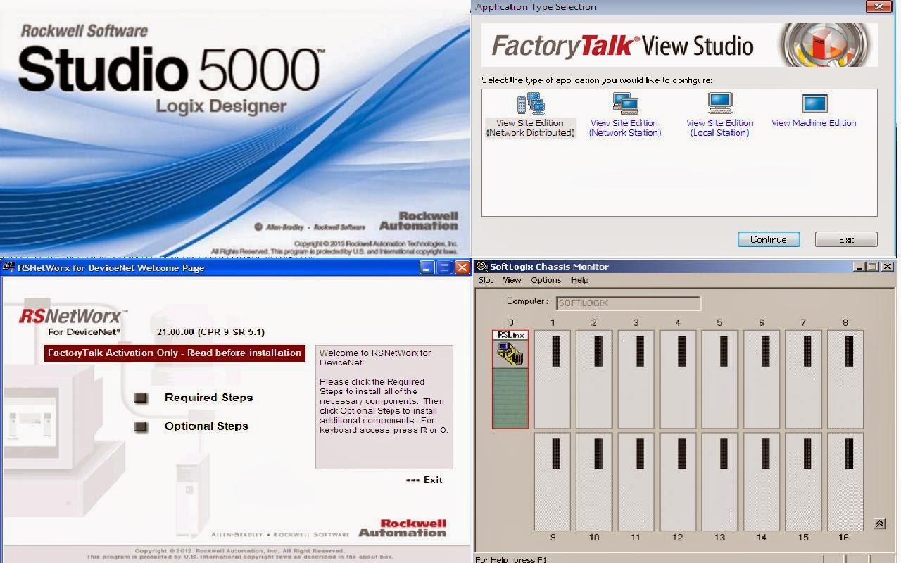 Download Free Software Factorytalk View Studio Manual En border=