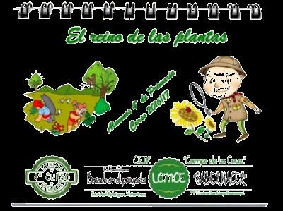 https://enlacestic4deprimaria.blogspot.com.es/2017/03/el-reino-de-las-plantas-marzo-2017.html