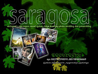 full album saragosa entertainment salatiga