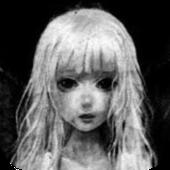 تحميل لعبة مريم المرعبة الأصلية برابط مباشر للاندرويد والكمبيوتر