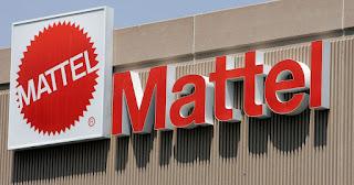 Lowongan Kerja Terbaru di PT Mattel Indonesia - Teknisi & Mekanik