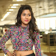 Shalu Chourasiya sizzling at Marriage Needs event-thumbnail