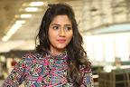 Shalu Chourasiya sizzling at Marriage Needs event-thumbnail-cover