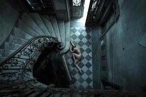 Digital Nude Photography