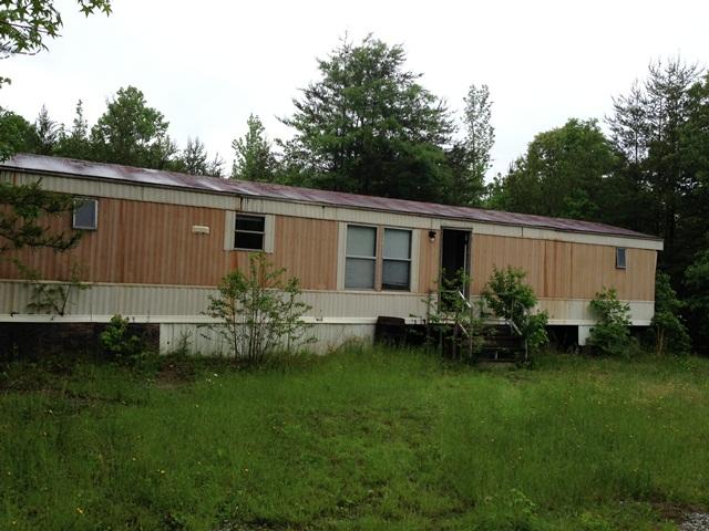 Adserps 6528 Sunset Rd Cheap Trailer Home Cheap