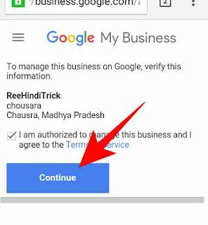 Google map address verify kese kare 3