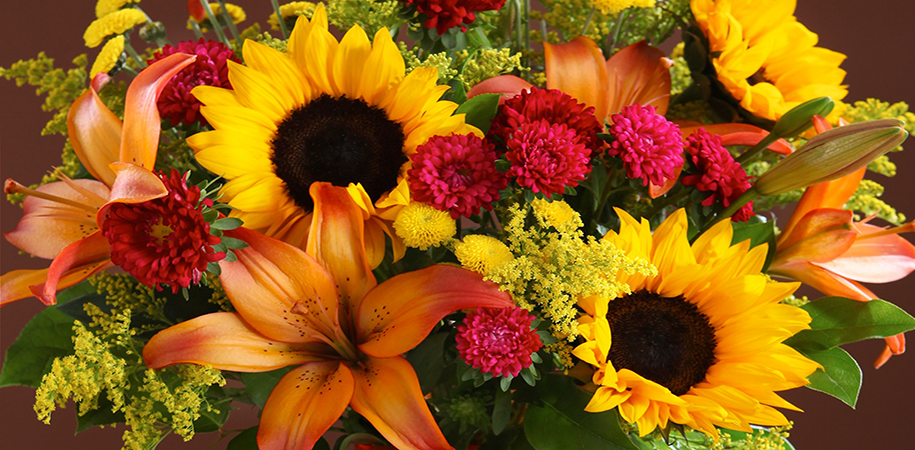 1 Florist In Bangalore Way To Express Love With Flowers And Cakes Delivery By 1 Florist In Bangalore