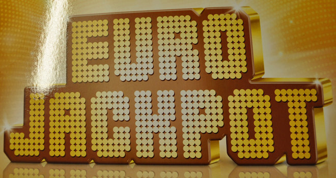 www lotto hh de euro jackpot