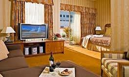 Griffon Hotel, San Francisco