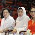 Politikus PDIP: Pendidikan Agama di Indonesia Dihapus Saja Supaya Maju