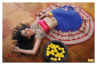 Dhaanvi Portfolio Gallery ~ Bollywood and South Indian Cinema Actress Exclusive Picture Galleries