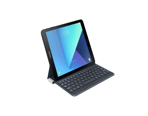 Tab Terbaik 2019 Samsung Galaxy Tab S3 9.7