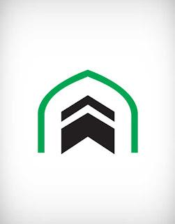 al-arafah islami bank limited vector logo, al-arafah islami bank limited logo vector, al-arafah islami bank limited logo, al-arafah islami bank limited, al-arafah logo vector, islami logo vector, bank logo vector, limited logo vector, আল-ফালাহ ইসলামী ব্যাংক লিঃ লোগো, al-arafah islami bank limited logo ai, al-arafah islami bank limited logo eps, al-arafah islami bank limited logo png, al-arafah islami bank limited logo svg