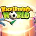 Kickerinho World v1.1.7 Apk Mod [Money]