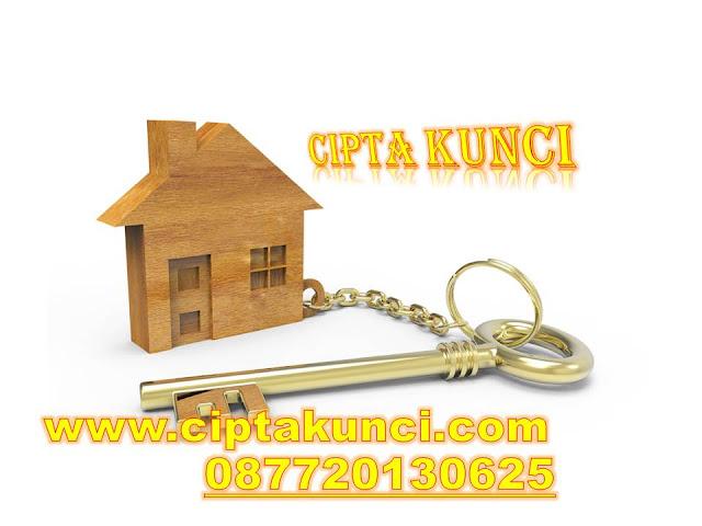 service kunci, ahli kunci, tukang kunci