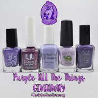 http://www.mannasmanis.com/2016/03/the-color-box-purple-all-things-giveaway.html