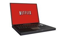 install Netflix on Computer